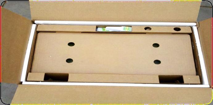 packaging 4