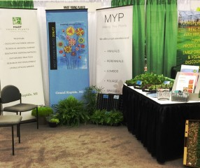 Come visit us at the Great Lakes Expo!
